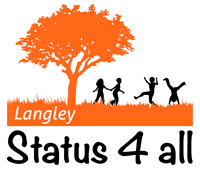 Langley Status 4 all
